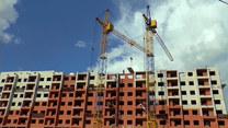 Niski poziom inwestycji zagrożeniem dla gospodarki?