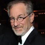 Niskobudżetowy Steven Spielberg