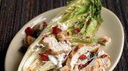 Niskokaloryczny grill - propozycja nie tylko dla smakoszy