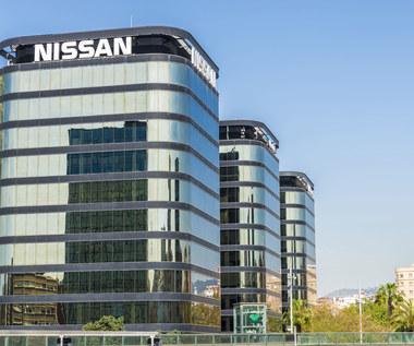 Nissan zapłaci 1,5 mld euro za opuszczenie Barcelony