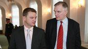 Nitras: Na premiera zastawiono pułapkę
