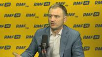 Nitras: Parlament jest zamknięty i stał się symbolem braku debaty