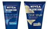 NIVEA For Men do pielęgnacji i stylizacji włosów