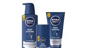 NIVEA MEN prezentuje: Protect & Care Body Shaving!