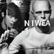 Niwea