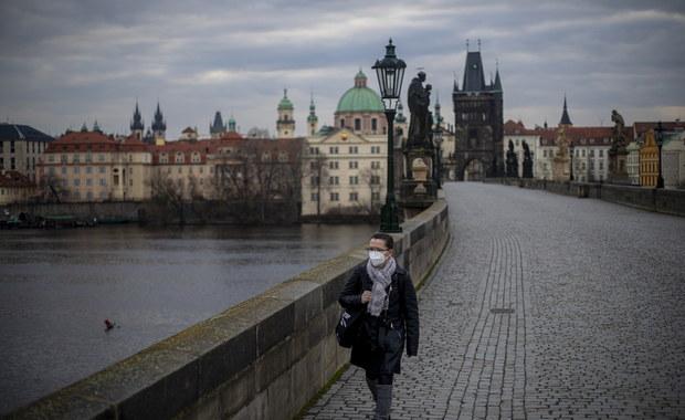 Niższa śmiertelność drugiej fali pandemii w Europie.  Z czego to wynika?