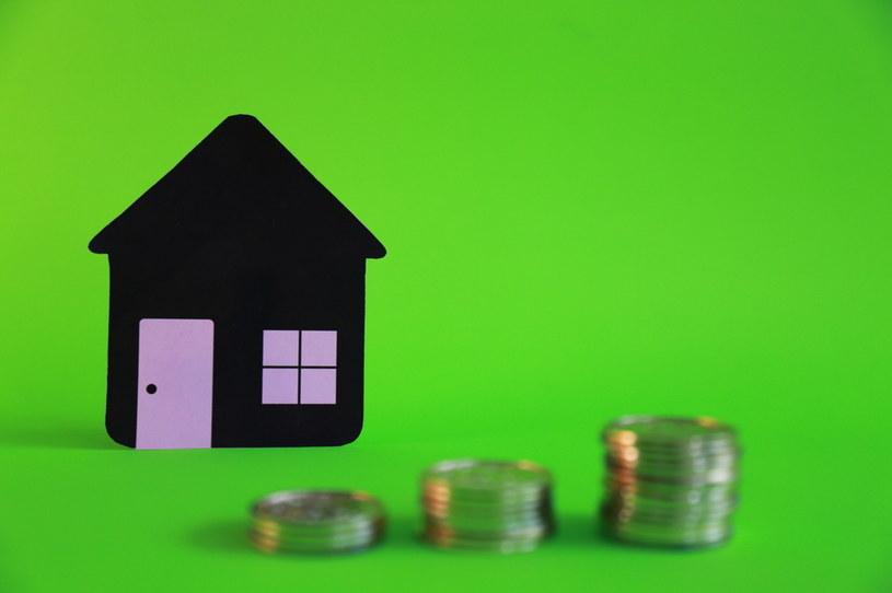 Niższe ceny mieszkań i lepsze warunki kredytowe - na to można liczyć, kupując mieszkanie pod koniec roku /123RF/PICSEL
