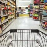 Niższe stawki VAT przełożą się na ceny?