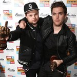 NME Awards 2015: Royal Blood i Kasabian wśród wygranych
