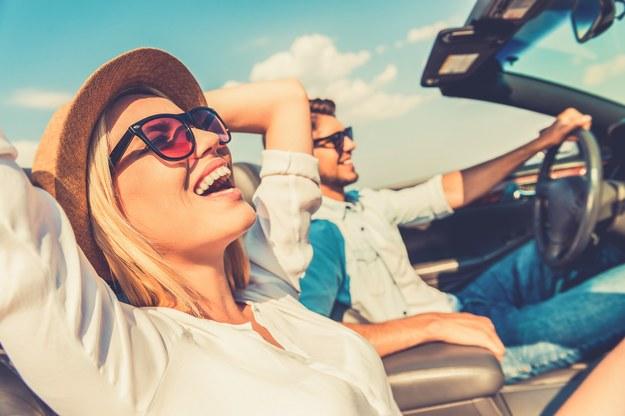 NNW obejmuje życie i zdrowie kierowcy oraz pasażerów /Shutterstock