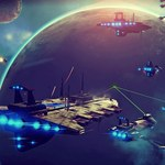 No Man's Sky otrzyma darmowe DLC i trafi na nową platformę