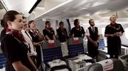 """""""No to lecę!"""" - wyjątkowy program o polskich stewardessach"""