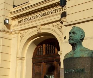 Nobel bez waloryzacji