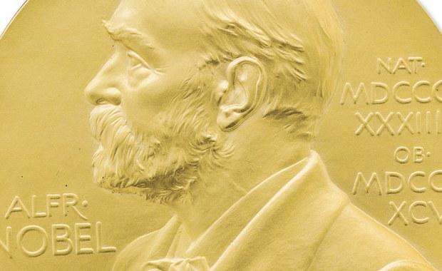 Nobel dla każdego. Licytacja zaczyna się od 50 tys. euro