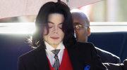 Nobel dla Michaela Jacksona?