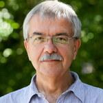 Nobel w polskiej specjalności, ale nie dla Polaków