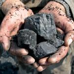 Nobel za odejście od węgla na Śląsku