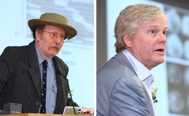 Nobel za odkrycie mechanizmu działania zegara biologicznego