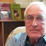 Nobel za... zwolnienie hamulca w walce z nowotworami