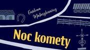 Noc komety, Ewelina Matuszkiewicz