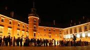 Noc Muzeów 2011 w całej Polsce