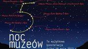 Noc Muzeów 2012 na Opolszczyźnie