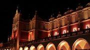 Noc Muzeów 2012 w Muzeum Historycznym Miasta Krakowa