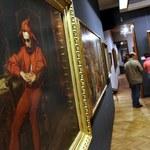 Noc Muzeów 2014 odbędzie się 17 maja