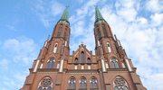 Noc Muzeów w warszawskich kościołach