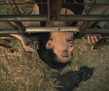 """""""Noc oczyszczenia: Żegnaj Ameryko"""": Seans filmu kosztował kobietę życie"""