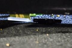 Nocna strzelanina przed dyskoteką w Berlinie. Jedna osoba nie żyje