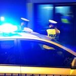 Nocna strzelanina w Zabrzu. 8 osób zatrzymanych