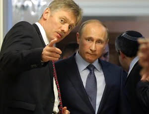 """""""Nocne Wilki"""". Kreml ubolewa nad decyzją Polski"""