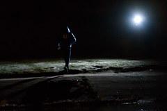 Nocny eksperyment procesowy w Poznaniu