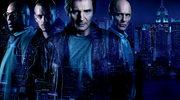 """""""Nocny pościg"""": Liam Neeson kontra irlandzka mafia"""