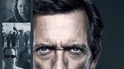 """""""Nocny recepcjonista"""": Hugh Laurie zakochał się w tej postaci!"""