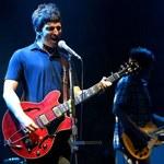 Noel Gallagher nie kumpluje się z muzykami