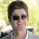 Noel Gallagher: Wybory? Co za nuda