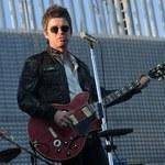 Noel Gallagher zagra w Polsce dla kibiców!