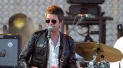 Noel Gallagher zaśpiewał dla córki lidera Nirvany