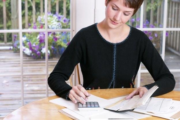 Noiwe przepisy przyniiosą znaczące uproszczenie w zakresie prowadzenia dokumentacji podatkowej /© Bauer