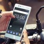 Nokia 1 z Androidem Go zadebiutuje na początku 2018 roku