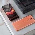 Nokia 3.1, 2.1 i 5.1 – oto polskie ceny smartfonów