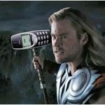 Nokia 3310 - telefon niezniszczalny