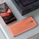 Nokia 5.1 Plus pojawia się na renderach
