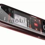 Nokia 5800 - pierwsze foto i specyfikacja