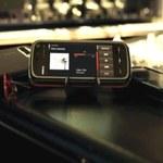 Nokia 5800 XpressMusic - muzyczny dotyk