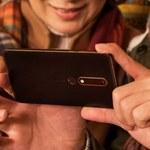 Nokia 6.1 Plus zdradza część swojej specyfikacji