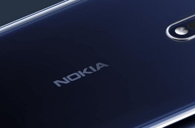 Nokia 7 Plus będzie wyposażona w układ Snapdragon 660 /materiały prasowe