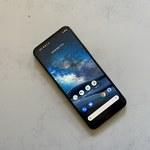 Nokia 8.3 5G - test